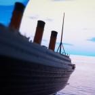 Complottheorie: de Titanic is nooit gezonken