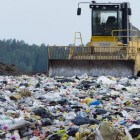 Streven naar een wereld zonder afval