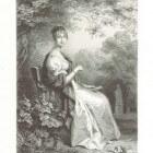 Hortense de Beauharnais (1783-1837)