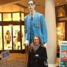 Robert Pershing Wadlow: De langste man ter wereld