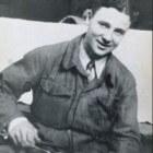 Peter van Pels, vriend van Anne Frank