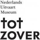 Tot zover – Nederlands Uitvaart Museum