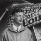 Charles Lindberg baby: Ontvoering en moord
