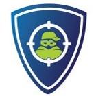 Inbraak voorkomen - Nationale Inbraakpreventie Weken (NIPW)