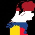 Verhuizen van Nederland naar België: Informatie en tips
