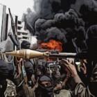 Boko Haram: islamitische terreur & de ontvoering van meisjes