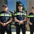 AMOK-procedure: protocol politie bij gewapende dader