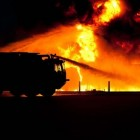 Ouderen regelmatig slachtoffer van brand