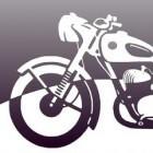 Bandidos MC verboden. Hoe zit het met andere motorclubs?