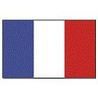 Franse namen: Van Louis tot Joséphine