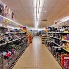 Blind of slechtziend: Winkelen (bezoek supermarkt)