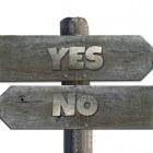 De beslismatrix, het maken van keuzes