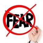 Angst, dé sluipmoordenaar in de maatschappij