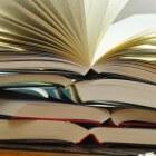 Goedkoop boeken kopen: internetwinkels, boekenmarkten, ramsj
