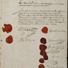 De Vrede van Münster en onafhankelijke Nederlanden