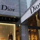 Waarom kiest een consument voor een luxe modemerk?
