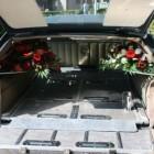 Uitvaartmuziek voor crematie of begrafenis