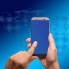 App TraffickCam: helpt mensensmokkel tegengaan