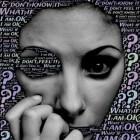 Angst: vecht-, vluchtreactie of verstijving
