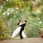 Het draaiboek voor een bruiloft