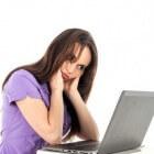 Werk zoeken via het uitzendbureau, de voordelen en nadelen