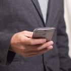 Identiteitsdiefstal via online dating