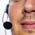 Wat doen bij opdringerige telefonische verkoop?
