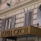 Het mysterie van Elisa Lam in het Cecil Hotel