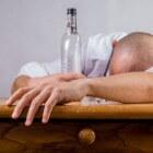 Een leven zonder alcohol