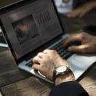 De risico's van online shoppen in het buitenland