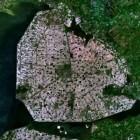 De Noordoostpolder en de lessen van het Haarlemmermeer