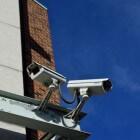 Bewakingscamera's: gebruik en privacyregels