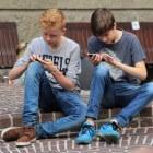 Jongeren in de digitale wereld: in hoeverre problematisch?