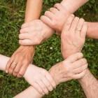 Stichting Ik Wil: samen bouwen aan een wijk voor iedereen