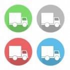 Bezorging pakketten: uitdaging voor verzenders en ontvangers