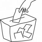 Democratie: de verschillende vormen en opvattingen
