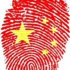 Wat is de sociale kredietscore in China's kredietsysteem?