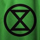 Extinction Rebellion: organisatie en actualiteiten