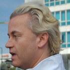 Geert Wilders een racist? (Vrijheid van meningsuiting islam)