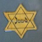 Jodenhaat - antisemitisme: waarom worden Joden gehaat?