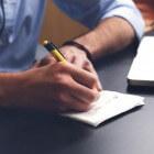 Werkstraf: wat is het, (hoe) werkt het en achtergronden