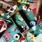 Tien vuistregels om creativiteit te trainen