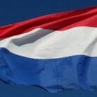 Regels van het vlaggen op 4 + 5 mei 2020 (anders ivm corona)