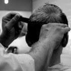 Geld besparen bij de kapper en toch een mooi trendy kapsel