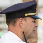 Bezuiniging op politie ondermijnt ons veiligheidsgevoel