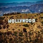 Trendsetter Hollywood