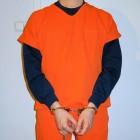 Zin en doelen van straf: vergelding/preventie/beveiliging