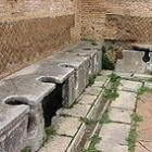 Openbare toiletten in Nederland, waar blijven ze?
