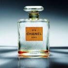Chanel No. 5, een tijdloze geur