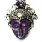 Amulet & Talisman